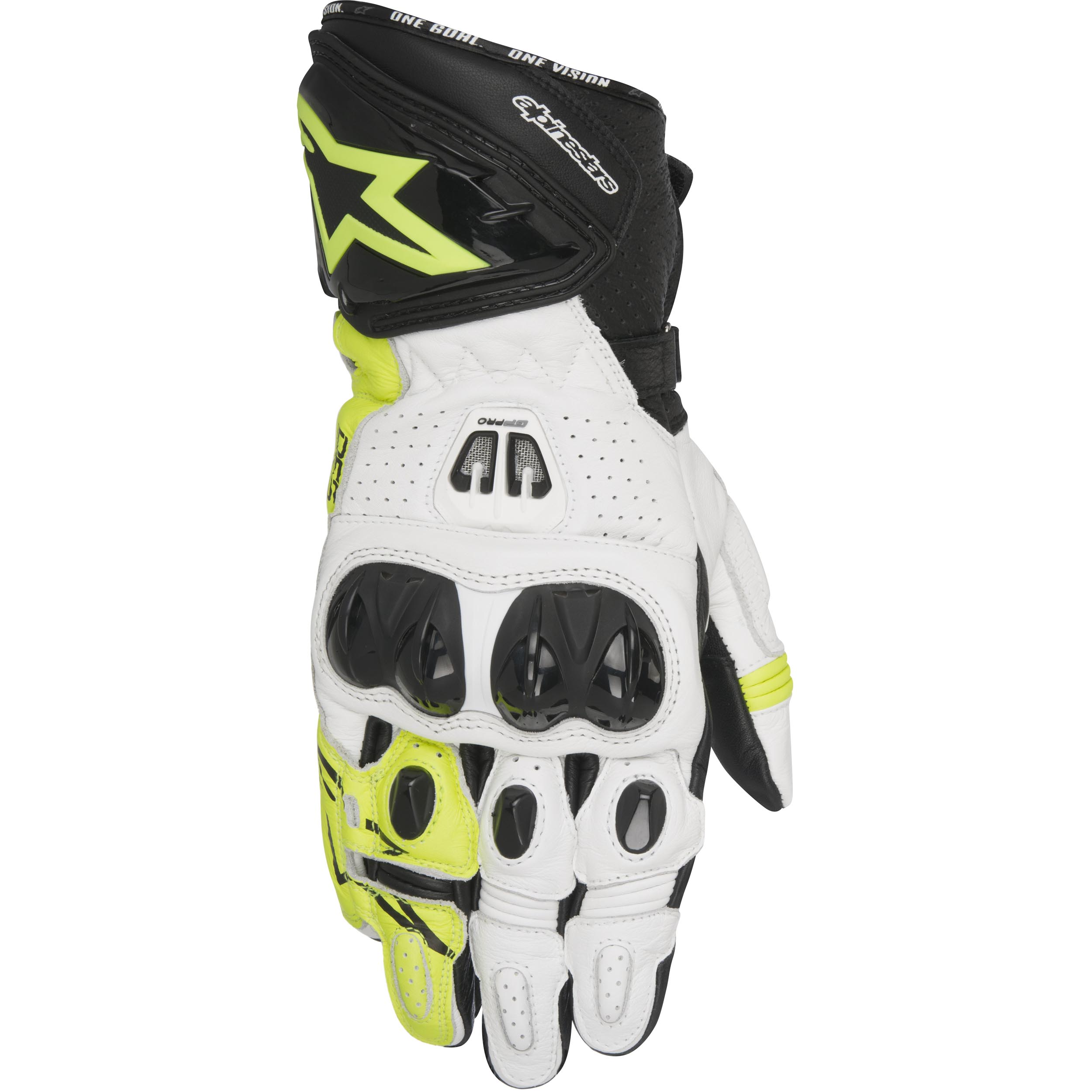 alpinestars gp pro r2 gloves mx alliance. Black Bedroom Furniture Sets. Home Design Ideas