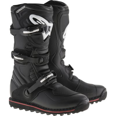 2017-alpinestars-tech-t-boots-black-red-mcss