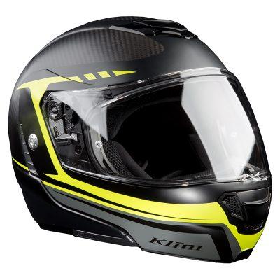 2017-klim-tk1200-illumino-carbon-helmet-hi-visibility-yellow-636124568362399299