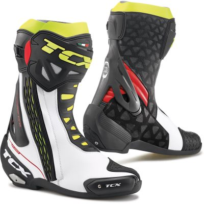 2017-tcx-rt-race-boots-white-red-yellow-mcss