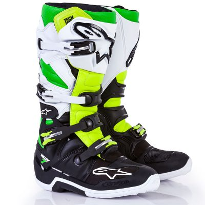 alpinestars-tech-7-vegas-le-boot