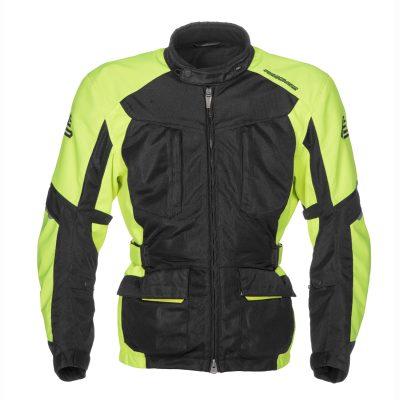 2017-fieldsheer-hi-pro-mesh-jacket-black-hi-viz-yellow-mcss
