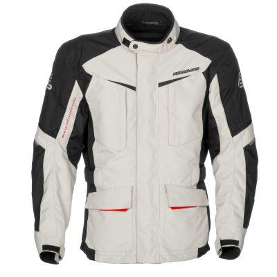 2017-fieldsheer-hi-pro-textile-jacket-silver-mcss