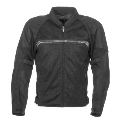 2017-fieldsheer-high-flow-mesh-jacket-black-mcss