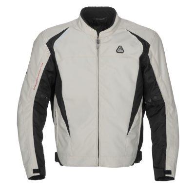2017-fieldsheer-matrix-textile-jacket-silver-mcss