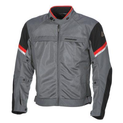 2017-fieldsheer-moto-morph-convertible-jacket-gunmetal-mcss