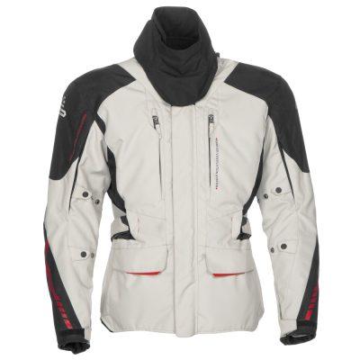 2017-fieldsheer-quattro-textile-jacket-mcss