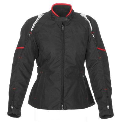 2017-fieldsheer-womens-daphne-jacket-black-mcss