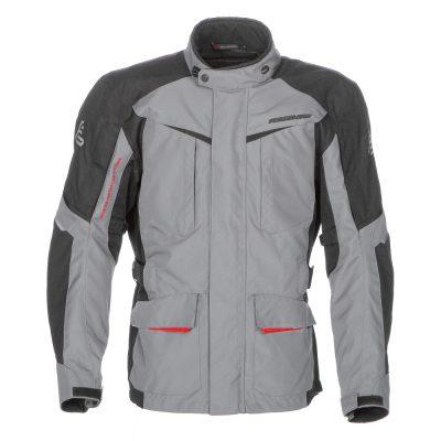2017-fieldsheer-womens-hi-pro-textile-jacket-gunmetal-mcss