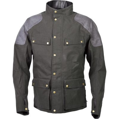 2017-scorpion-birmingham-jacket-green-mcss