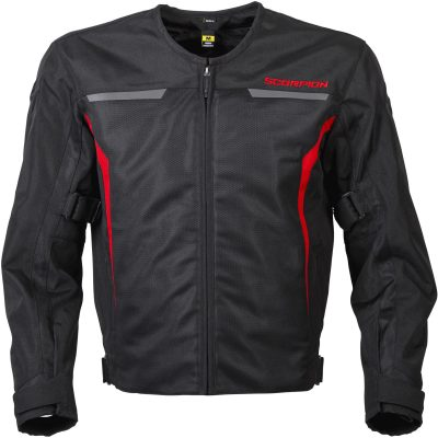 2017-scorpion-drafter-ii-jacket-red-mcss