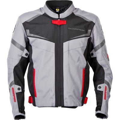 2017-scorpion-phalanx-jacket-dark-grey-mcss