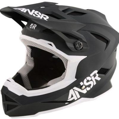 answer-faze-shadow-bmx-helmet-black