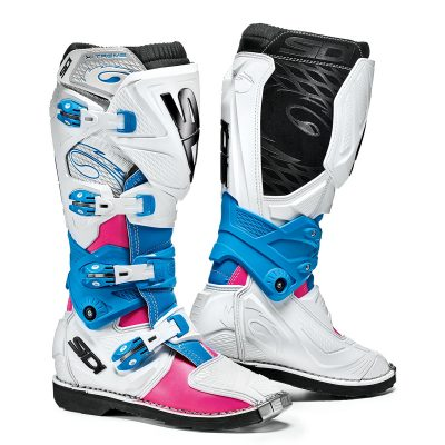 2017-sidi-womens-x-3-lei-boots-pink-white-blue-mcss-1