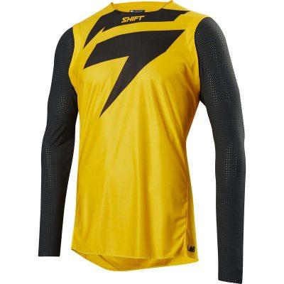 2017-shift-racing-blue-label-risen-jersey-mcss
