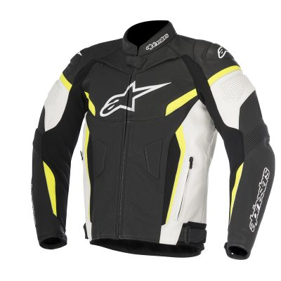 2017-alpinestars-gp-plus-r-perforated-leather-jacket---2017-black-white-yellow-mcss
