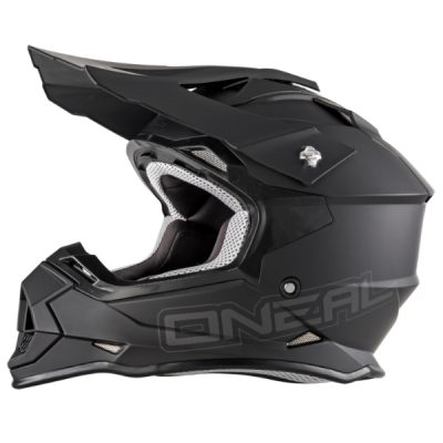 2-series-flat-black-helmet-1