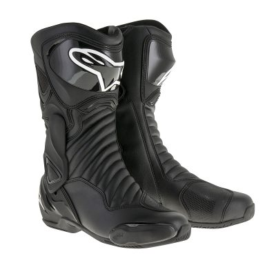 2017-alpinestars-smx-6-v2-boot-mcss