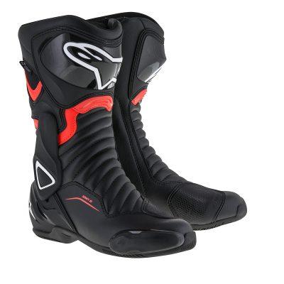 2017-alpinestars-smx-6-v2-drystar-boot-black-red-mcss