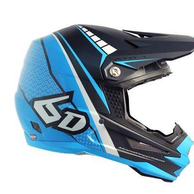 6D-atr1-edge-helmet-neon-blue-grey