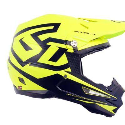 6D-atr1-macro-helmet-matte-neon-yellow