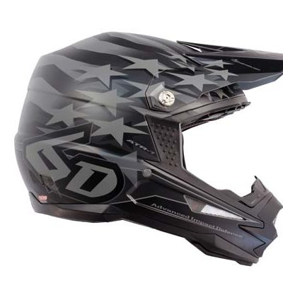 6D-atr1-patriot-helmet-matte-black