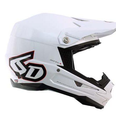 6D-atr1-solid-helmet-solid-white