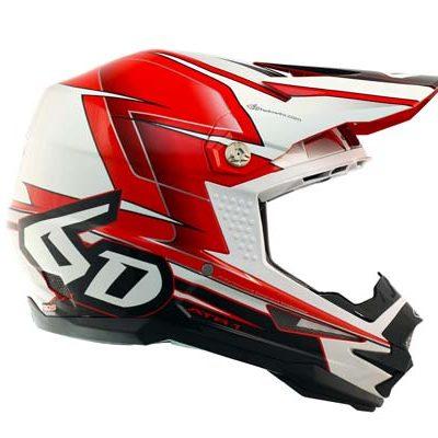 6D-atr1-sonic-helmet-red-white