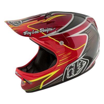 troy-lee-designs-d2-helmet-pulse-red