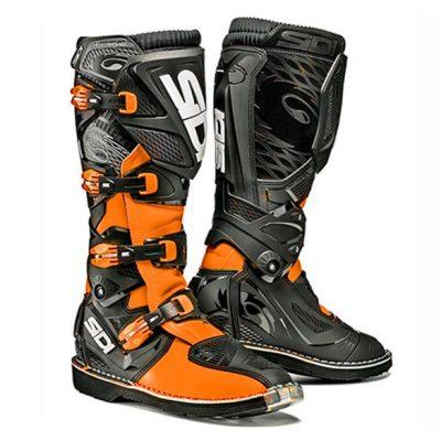sidi-x3-boot-black-flo-orange