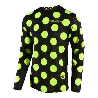 18-gp-air-jersey-polkadot_FLOYELLOW-1