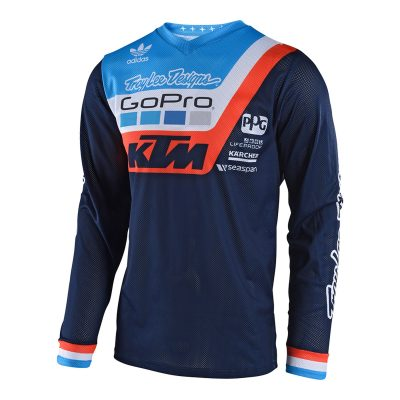 18-gp-air-jersey-prisma-team_NAVY-1