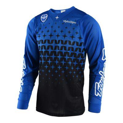 18-se-air-jersey-megaburst_BLUEBLACK-1