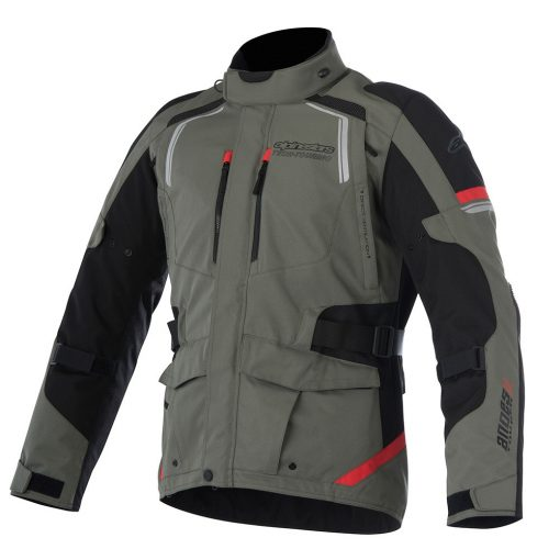3207517_6083_-andes-v2_drystar_jacket_1