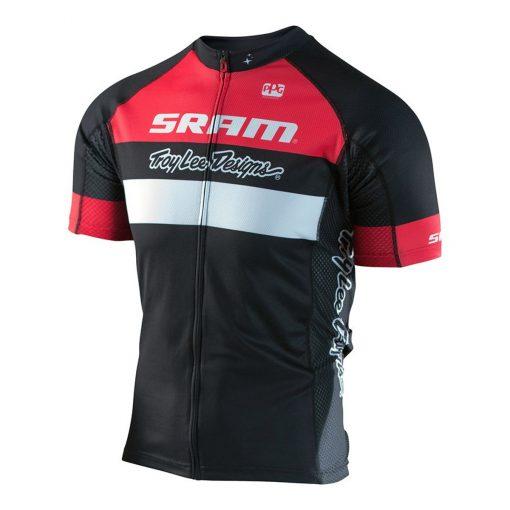 ace-2-jersey-sram-tld-racing_BLACK-1