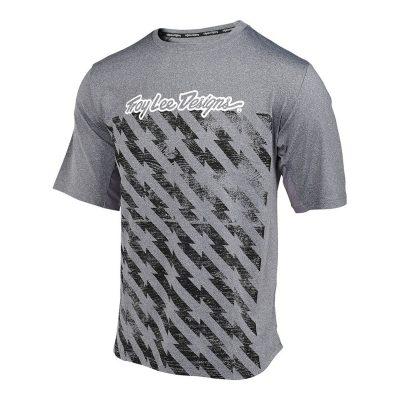 compound-jersey-short-sleeve-bolt_GRAY-1