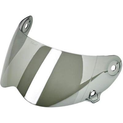 detail_751_1491863884_lanesplitter-shield-chromemirror-angl