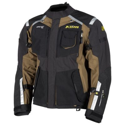 klim-badlands-jacket-green-1