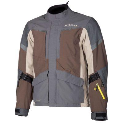 klim-carlsbad-jacket-brown-1