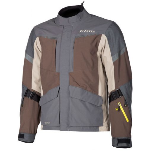 klim-carlsbad-jacket-brown-1