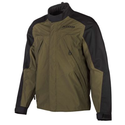 klim-traverse-jacket-green-1