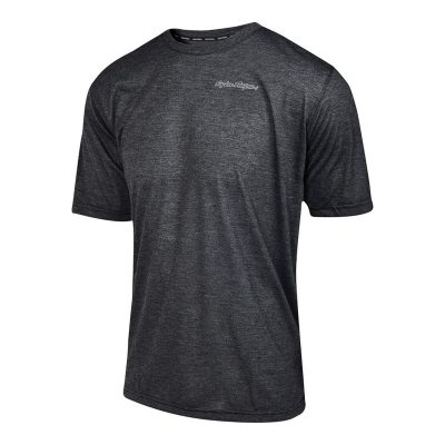 network-jersey-solid_GRAY-1