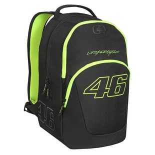 ogiovr46_outlaw_backpack_detail