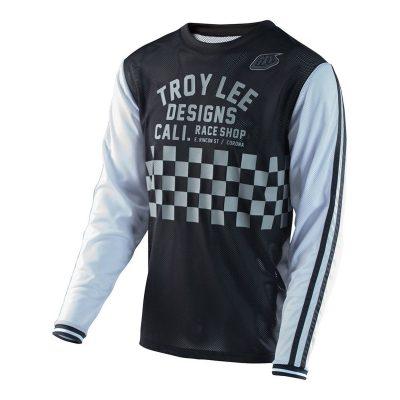 super-retro-jersey-check_BLACKWHITE-1