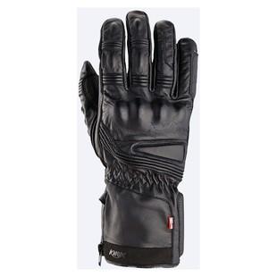 knox_covert_mk2_gloves_detail