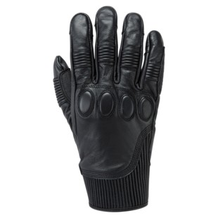 knox_hanbury_studio_mki_gloves_black_detail