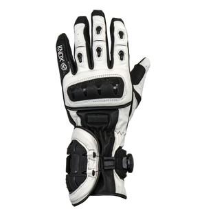 knox_nexos_mki_sport_gloves_white_detail