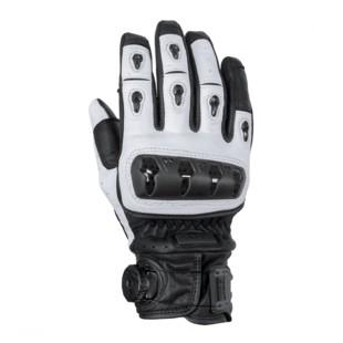 knox_orsa_mk2_leather_gloves_detail (2)