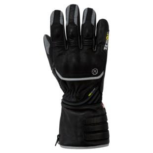 knox_zero2_gloves_detail