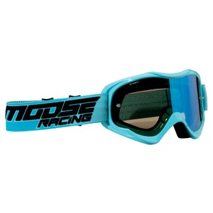 moose_racing_qualifer_shade_goggles_detail